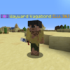 WaywardVagabond.png