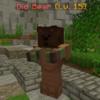 OldBear.png