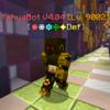 YahyaBotV4.04(Phase3).png