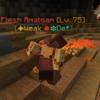 FleshAmalgam.png