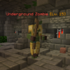 UndergroundZombie.png