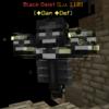 BlackGeist(Boss).png