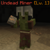 UndeadMiner(Chainmail).png