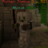RottenZombie(Level52).png