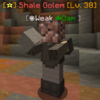 ShaleGolem.png