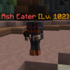 AshEater.png