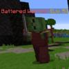 BatteredWarrior.png