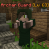 ArcherGuard.png