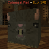 ColossalRat(Phase2).png