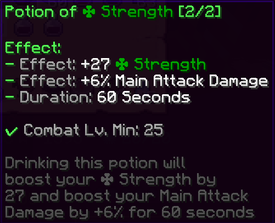Strength Potion Tag.png