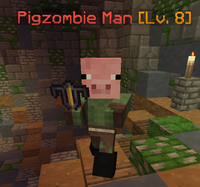 Mob Pigzombie Man.png