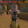 PigmanRunner.png
