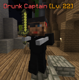 Drunk Captain.png