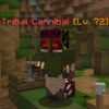 TribalCannibal(Level72).png
