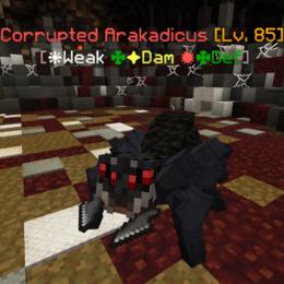 CorruptedArakadicus.png