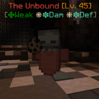 TheUnbound.png