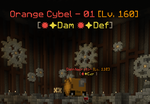 OrangeCybel.png