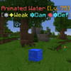AnimatedWater.png