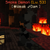 SmokeDemon.png