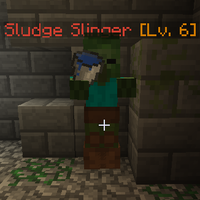 Mob Sludge Slinger.png