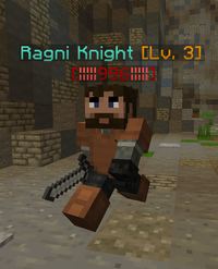 Ragni Knight.png