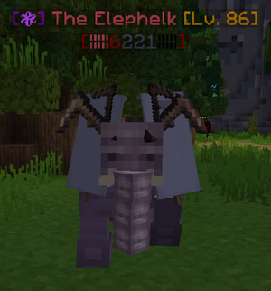 The Elephelk.png