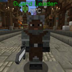 GuardLeader.png