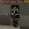 Dartslinger.png