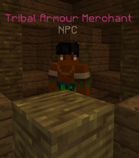 Entamis Tribal Armour Merchant.png