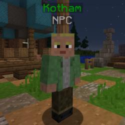 Kotham.png