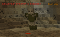 SaylerosBrother6.png