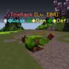 Toxitack.png