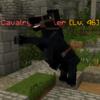 CavalrySpecter.png