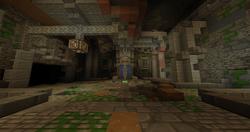 Ruins of Detlas Fountain Control Valve.png
