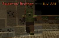 SaylerosBrother2.png