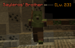 SaylerosBrother2.png