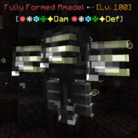 FullyFormedAmadel(Phase1).png