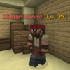 HiddenBandit.png