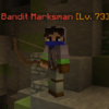 BanditMarksman.png
