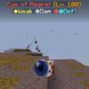 EyeofRegret.png