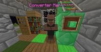 Converter Merchant.png