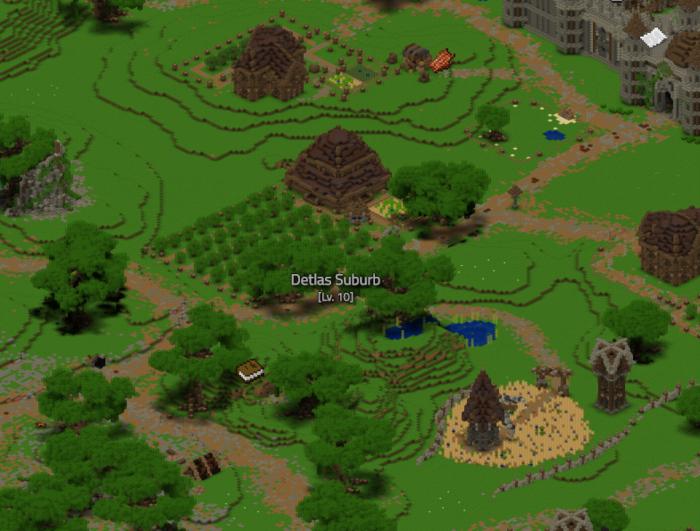 Detlas Suburb Map Aerial.png