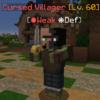 CursedVillager.png