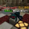 TombCrawler.png