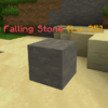 FallingStone.png