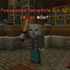 PossessedOelnethite(Fire).png