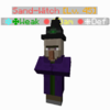Sand-Witch.png