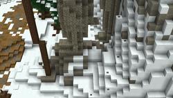 Frozen Cave Hideout1.png