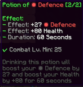 Defense Potion Tag.png