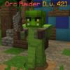 OrcRaider.png